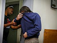 Израильтянин терроризировал еврейские общины по всему миру ложными угрозами