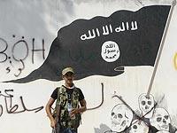 Руководство ИГ бежит из Ракки