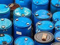 Правительства Сирии и России отрицают причастность к химической атаке в Идлибе