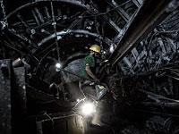 В результате взрыва на угольной шахте в Иране погиб 21 человек