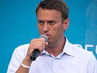 Суд обязал Навального удалить публикации об Усманове. ФБК отказался выполнять это решение