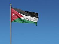 """Иордания закрывает работающий в стране офис катарской телекомпании """"Аль-Джазира"""""""