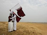В ОАЭ симпатия к Катару будет караться 15 годами тюрьмы