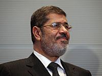 Возобновился суд над экс-президентом Египта Мухаммадом Мурси