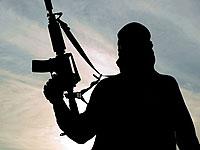 Теракт в Тегеране осуществили иранцы, примкнувшие к ИГ