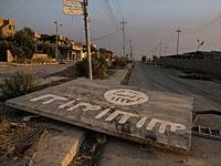 В пригороде Мосула боевиками ИГ убиты более 30 человек