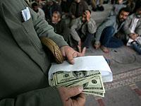 Министры одобрили законопроект о сокращении средств, переводимых ПНА