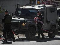 Солдат ЦАХАЛ, не сумевший нейтрализовать террористку, отстранен от должности