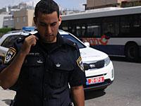Драка в Тель-Авиве: ножевое ранение получил 30-летний иностранец