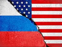 США впервые за 25 лет не направили в посольство РФ поздравление с Днем России