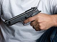 Трагедия в США: отец объяснял детям как опасно играть с оружием – и застрелил дочь