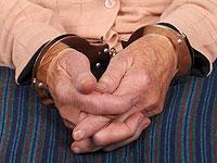 Пенсионер из Канзаса ограбил банк, чтобы спрятаться от жены в тюрьме