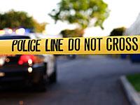 Стрельба в Сан-Франциско: есть погибшие