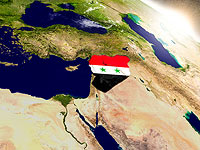 Россия угрожает сбивать американские самолеты к западу от Евфрата