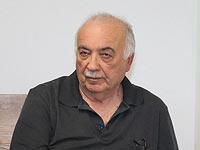 Элиэзер Фишман