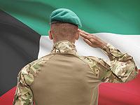 Кувейт вводит всеобщую воинскую обязанность, уклонистам грозит тюрьма