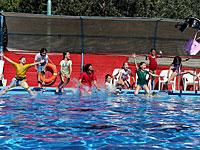 Минпрос усиливает меры обеспечения безопасности школьников во время летних каникул