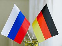 СМИ: в Германии заявили о возможном осложнении отношений с Россией из-за поставок в Крым немецких турбин