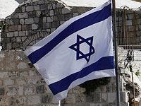Подозрение на теракт возле посольства Израиля в Иордании. Подробности