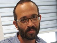 Йоав Сорек