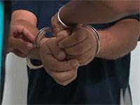 Задержан житель Калансуа, соблазнявший сексуальными фото агента полиции