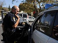 """Отец и сын задержаны по подозрению в нападении на охранника в больнице """"Вольфсон"""""""