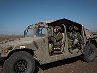 Обнаружено тело военнослужащего ЦАХАЛ, пропавшего накануне