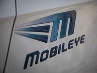 Двое граждан США обвиняются в использовании инсайдерской информации при продаже Mobileye