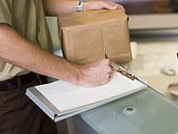 Комиссия рекомендует разрешить персональный импорт товаров до 1000 долларов