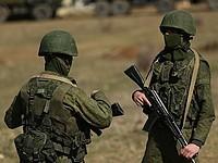 Главный военный прокурор Украины не подтвердил версию о диверсии с применением БПЛА под Винницей