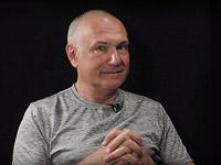 Летать с выпендрёжем. Алексей Иващенко отвечает на детские вопросы
