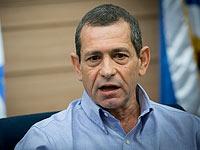 Глава ШАБАКа: в этом году были предотвращены 400 терактов