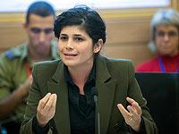 Шарен Аскель