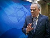 Израиль возобновит поставки электричества в сектор Газы в полном объеме