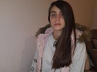 Внимание, розыск: пропали 12-летние Лия Хохман и Зоар Ментен из Хадеры