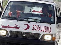 Жертвами ДТП в Александрии стали девять человек