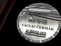 Трем словакам присвоено звание праведников народов мира