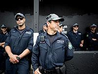 """Казино """"Корона"""" в Мельбурне эвакуировано в связи с угрозой безопасности"""