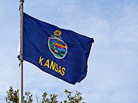 Школьник из Вашингтона баллотируется на пост губернатора штата Канзас