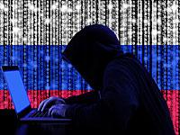Русские хакеры атаковали внутренние сети МИД и минобороны Германии